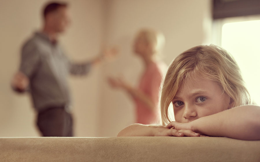 Οικογενειακή Διαμεσολάβηση Vs Δίκη: Τι κερδίζω; - Ελισάβετ Τσέλιου